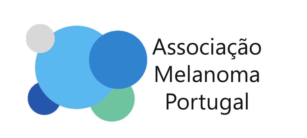 Associação Melanoma Portugal