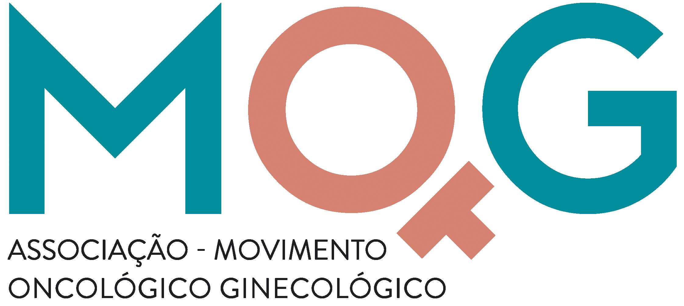 MOG Movimento Oncológico Ginecológico
